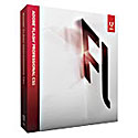 Adobe Flash Pro CS6